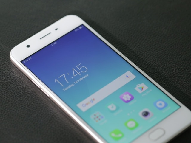 oppo a57 pictures pictures latest oppo a57 pictures