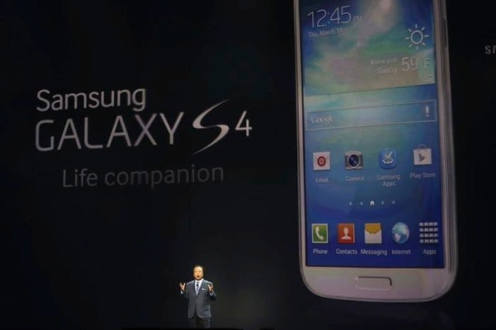 samsung-galaxy-s4-launch-02-700.jpg