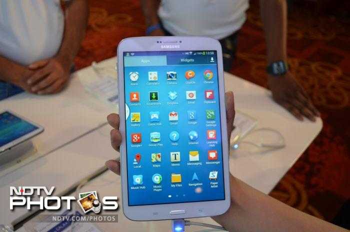 Samsung galaxy tab 3 311 8 is available in 32gb and 64gb variants and