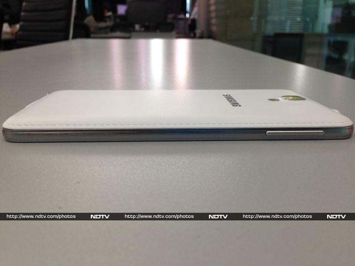samsung galaxy note 3 neo pictures ndtv gadgets360