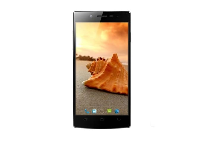 Smartphones with full-HD displays