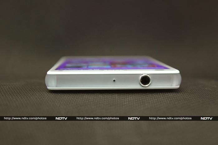 sony xperia z3 compact pictures ndtv gadgets. Black Bedroom Furniture Sets. Home Design Ideas