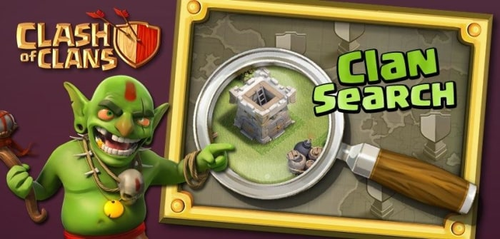 clash-of-clans-700.jpg