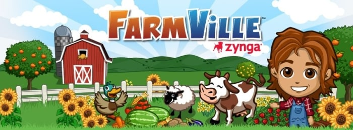 farm-ville-intro-slide-700.jpg