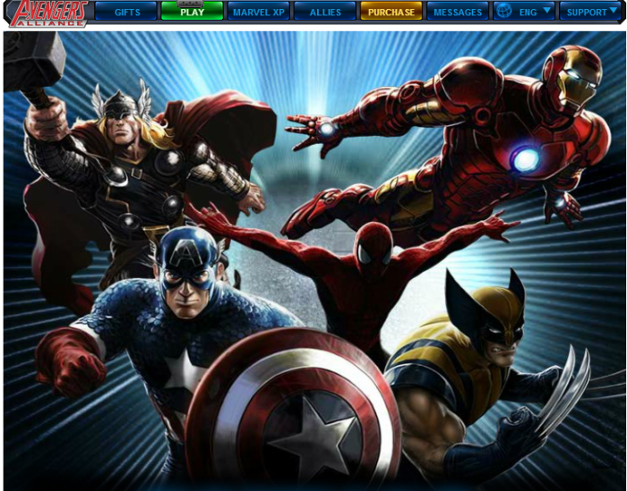 marvel-avengers-alliance-700.png