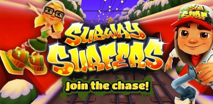 subway-surfers-700.jpg