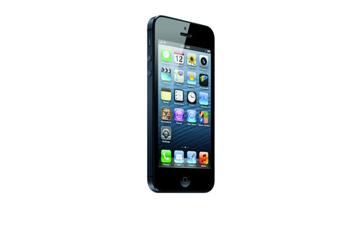 apple_iphone5.jpg