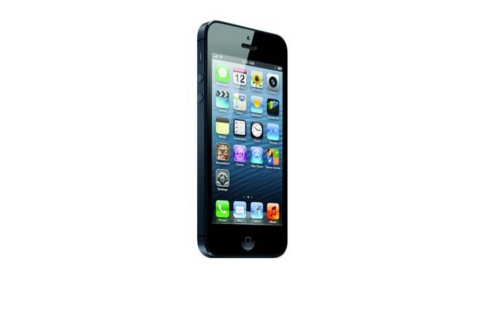 Top 10 gadgets of 2012