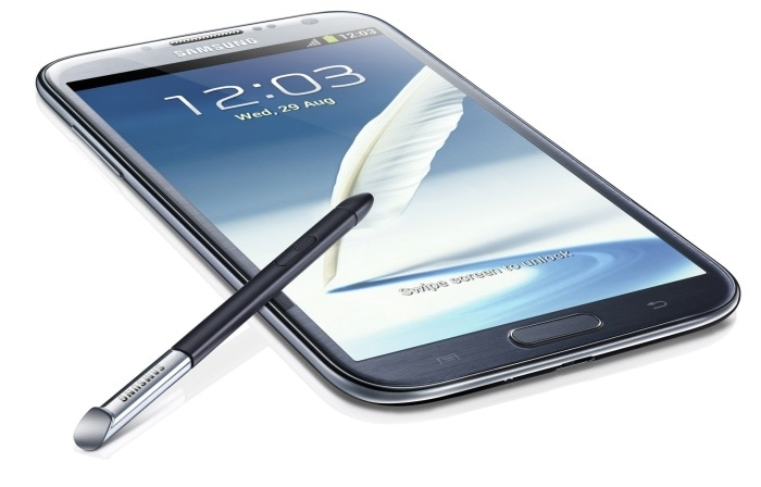 galaxy-note-ii-gray-intro-700.jpg