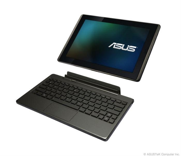 Transformer Tablets