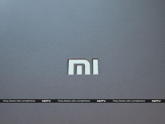 xiaomi redmi 1s pictures ndtv gadgets