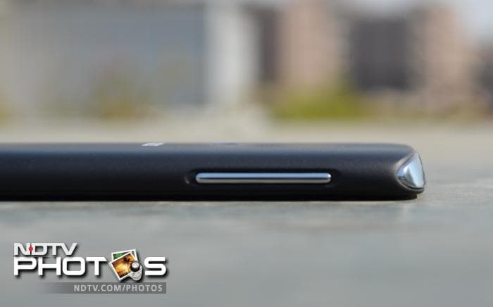 Xolo X1000: In pictures