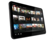Photo : In Pics: The Motorola Xoom