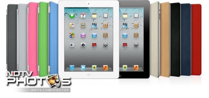 Top 10 Gadgets of 2011
