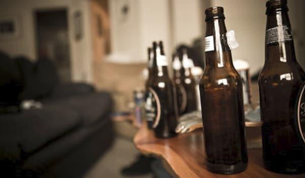 Вредно ли кодирование алкоголизм