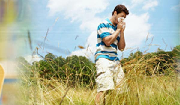 10 Tips to help prevent asthma