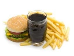 harmful-effects-of-junk-food-on-health_253x190.jpg