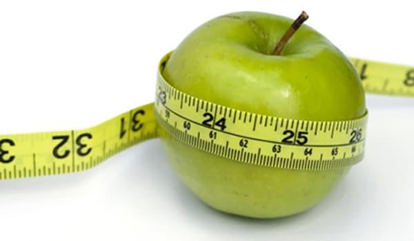 Vitamin b12 weight loss supplement image 5