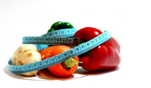 Tips to maintain a healthy weight