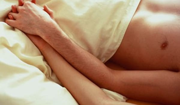 Sexually transmitted infections via oral sex  '' ''