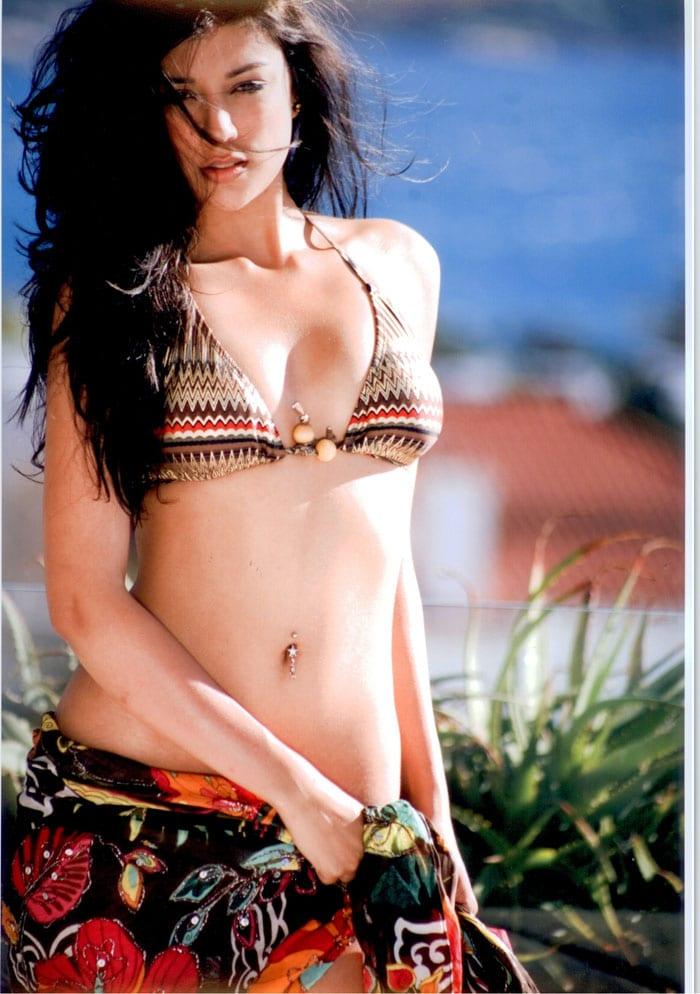 arab porn star girl photo