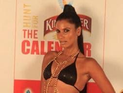 Photo : Kingfisher Calendar Hunt Contestant: Anagha