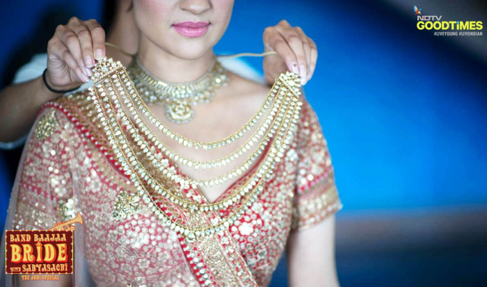 The Big Fat Indian Wedding Archana Weds Akshay