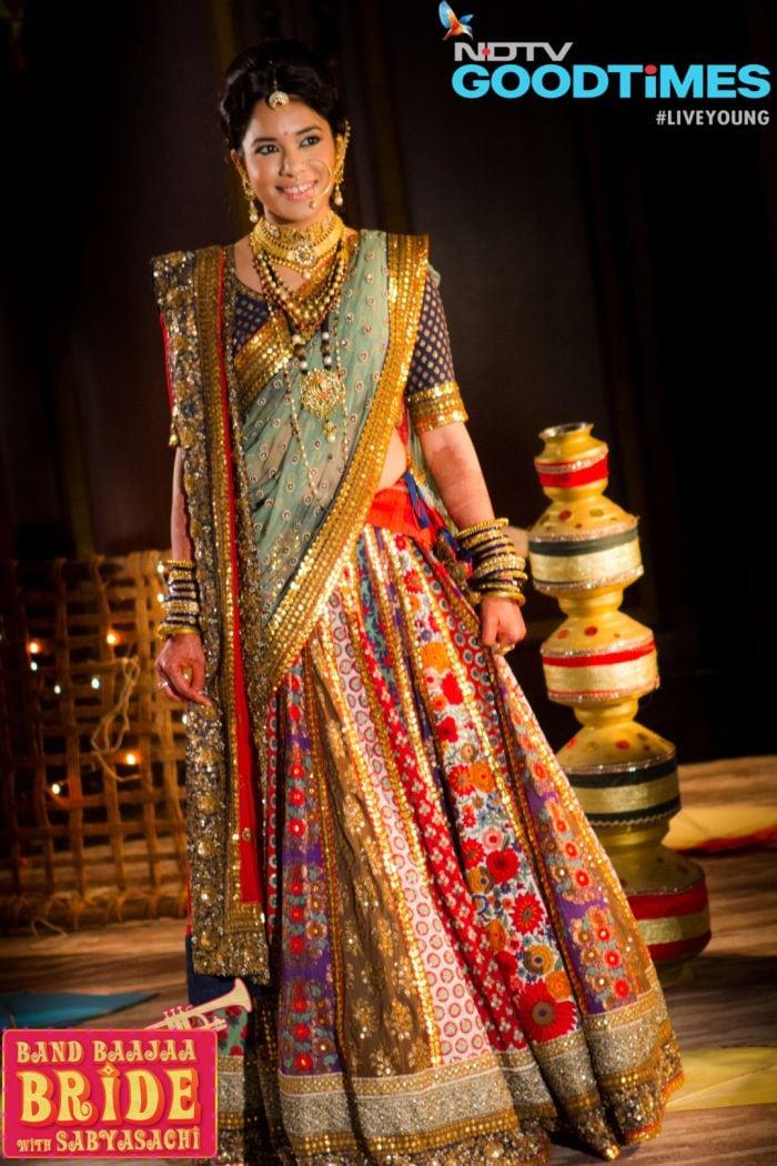 detail i love india - photo #34