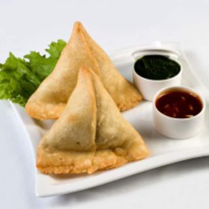 Good Pastry Eid Al-Fitr Food - 1_eidbang  Pictures_46266 .jpg