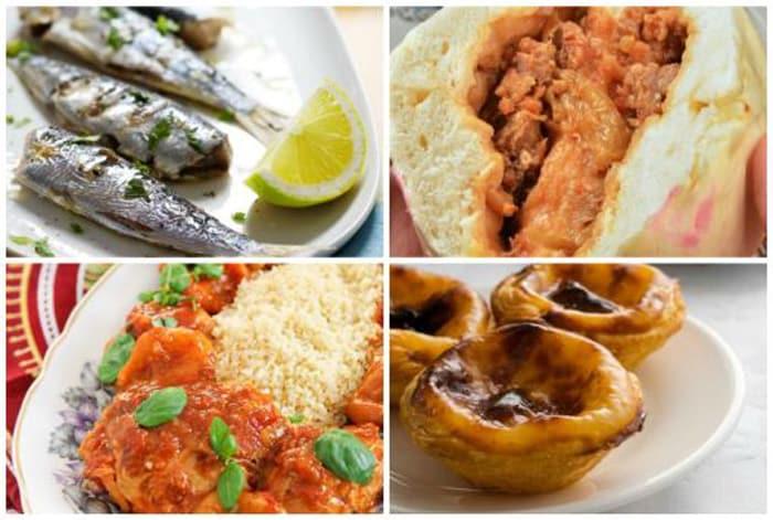 Simple Delicacy Eid Al-Fitr Feast - 3_eidindia  Trends_776981 .jpg