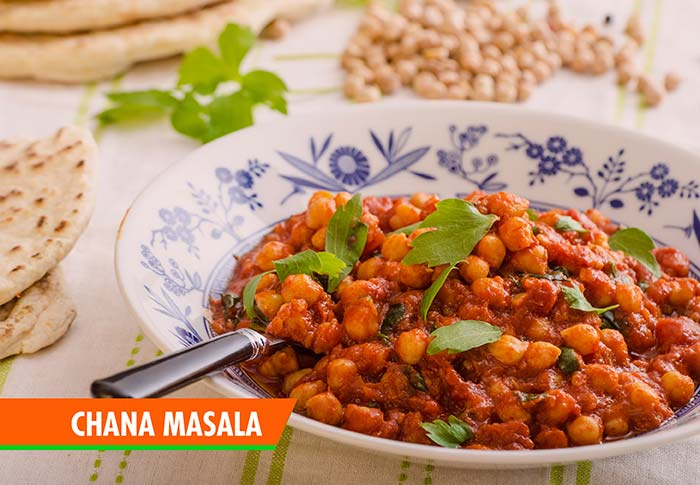 Good Kerala Food Blogs