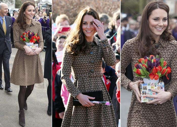 kate-main-oxford.jpg