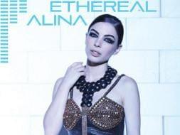 Photo : Meet the Kingfisher Supermodels 2 Contestant No 9:  Alina Simota