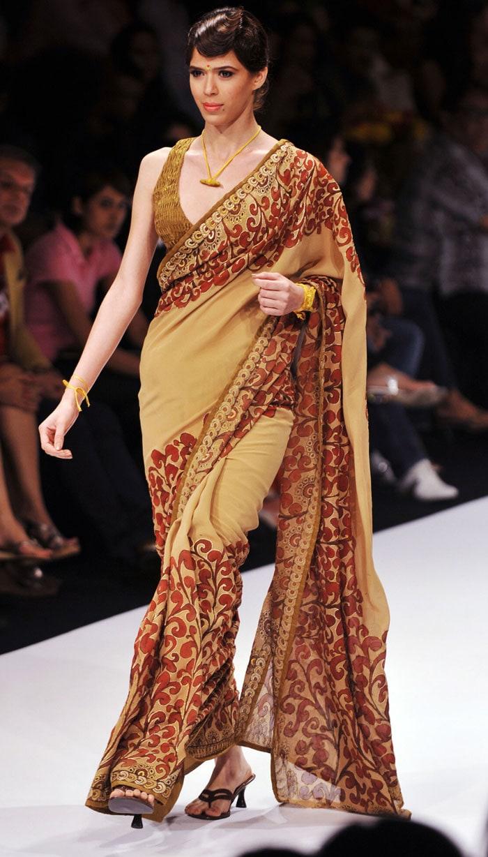 Fashion Designer Jobs In Mumbai