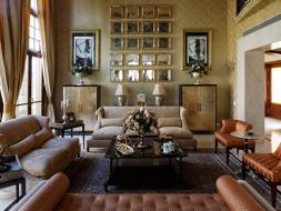 Photo : Luxe Interiors: Give Your Home A Palatial Feel