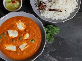 6 Must Try Foods For Maha Shivratri