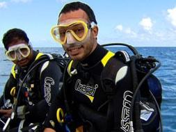Photo : An adventure trip to Mauritius