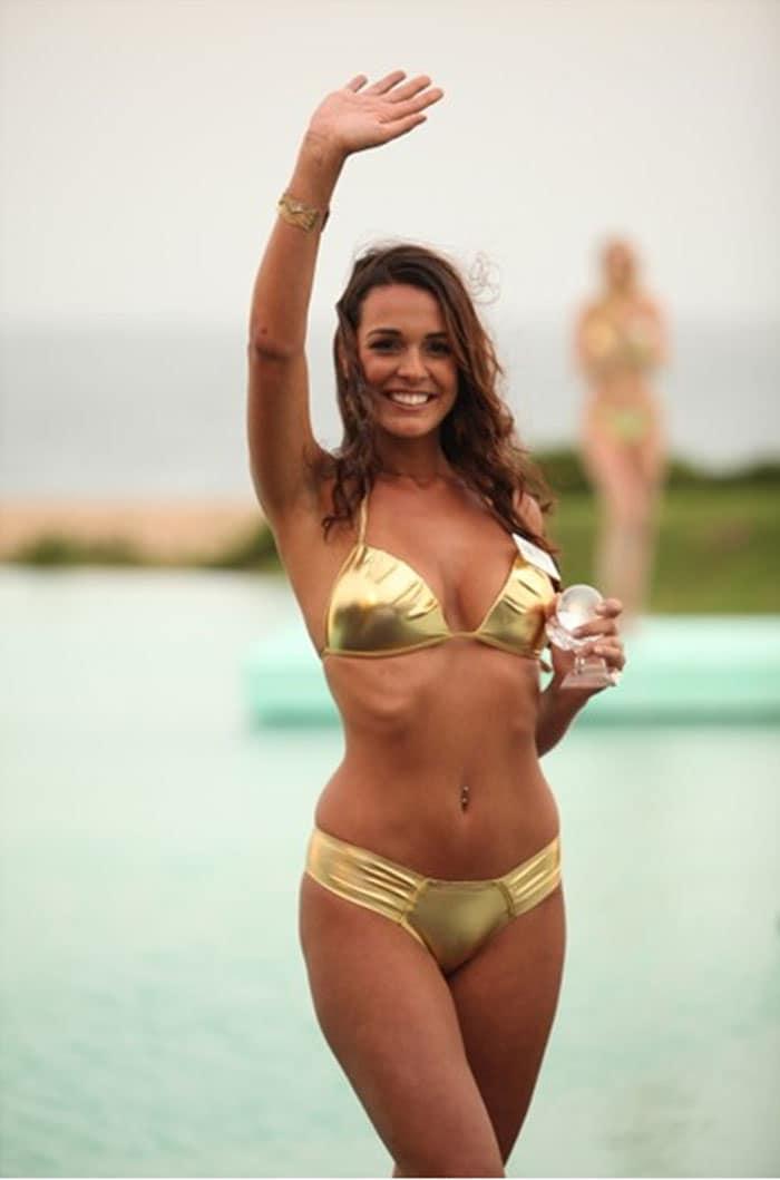 Hottest+Beach+Bodies