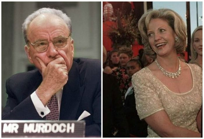 the 17 most expensive divorces of all time buzzfeed - 700×476
