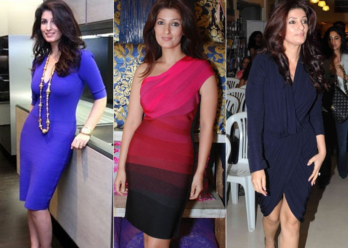 Bollywoods yummiest mummies lifestyle page 10 for Interior designs by twinkle khanna