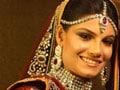 Photo : A Dream Come True For Priyanka