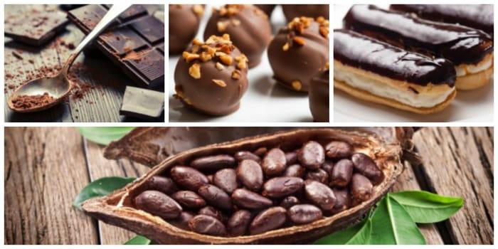 Image result for raksha bandhan chocolates
