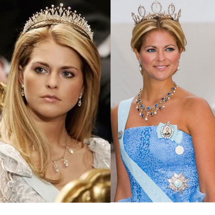 princess-madeleine-of-sweden.jpg