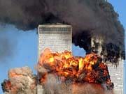 Photo : 9/11: From Ground Zero