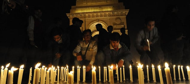 How India observed the 26/11 anniversary