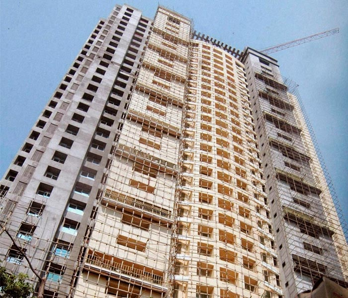 high rise scam adarsh housing society Adarsh housing society scam latest breaking news, pictures, videos, and special reports from the economic times adarsh housing society scam blogs, comments and archive news on economictimescom.