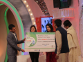 Photo : Highlights of the 12-Hour Banega Swachh India Cleanathon