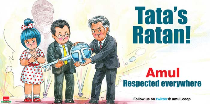 amul_ad_on_ratan.jpg