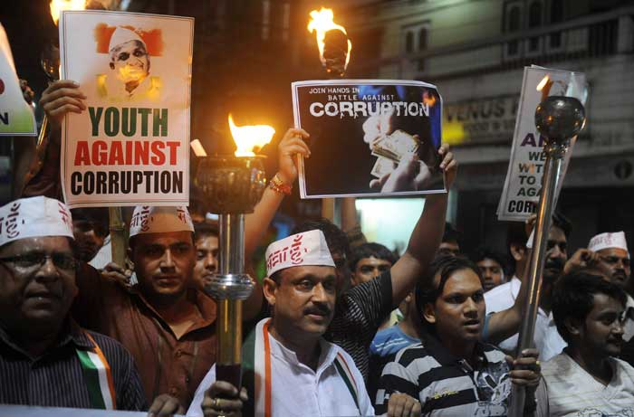 malayalam essay on corruption in india Corruption in india thrives on our indifference and ignorance many of us are going to face corruption one day or the other, and when we do, we should be sure that we don't yield to this vice.