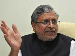 Photo : 5 Pics: BJP's CM Probables in Bihar